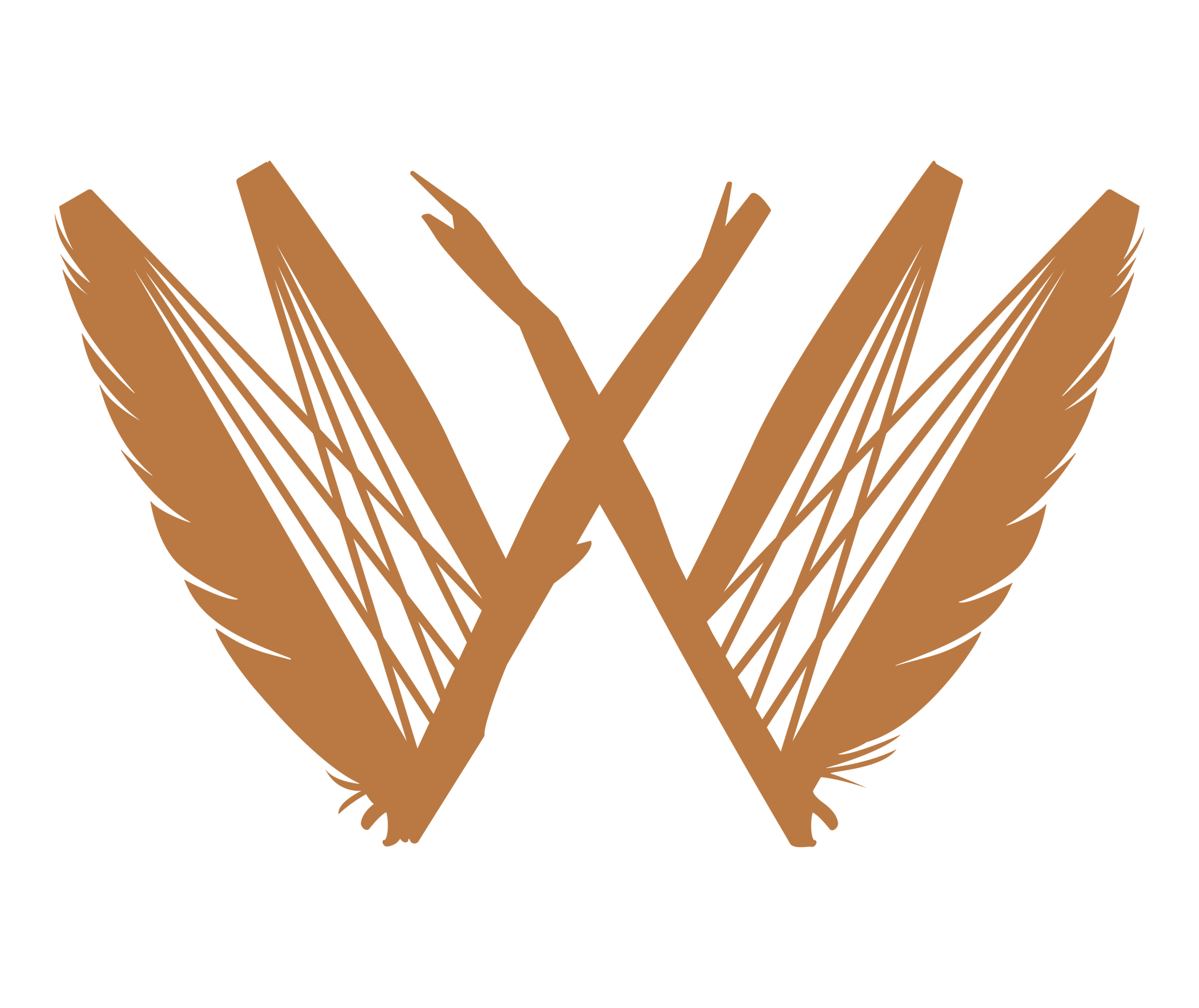 WellnessWeaver_Logo_LightBrown_WOnly.png