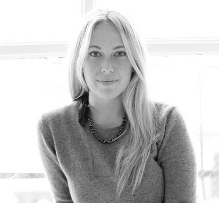Jessi Green - VP, BUSINESS DEVELOPMENT@jessi.green