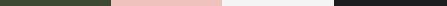 color-bar.jpg