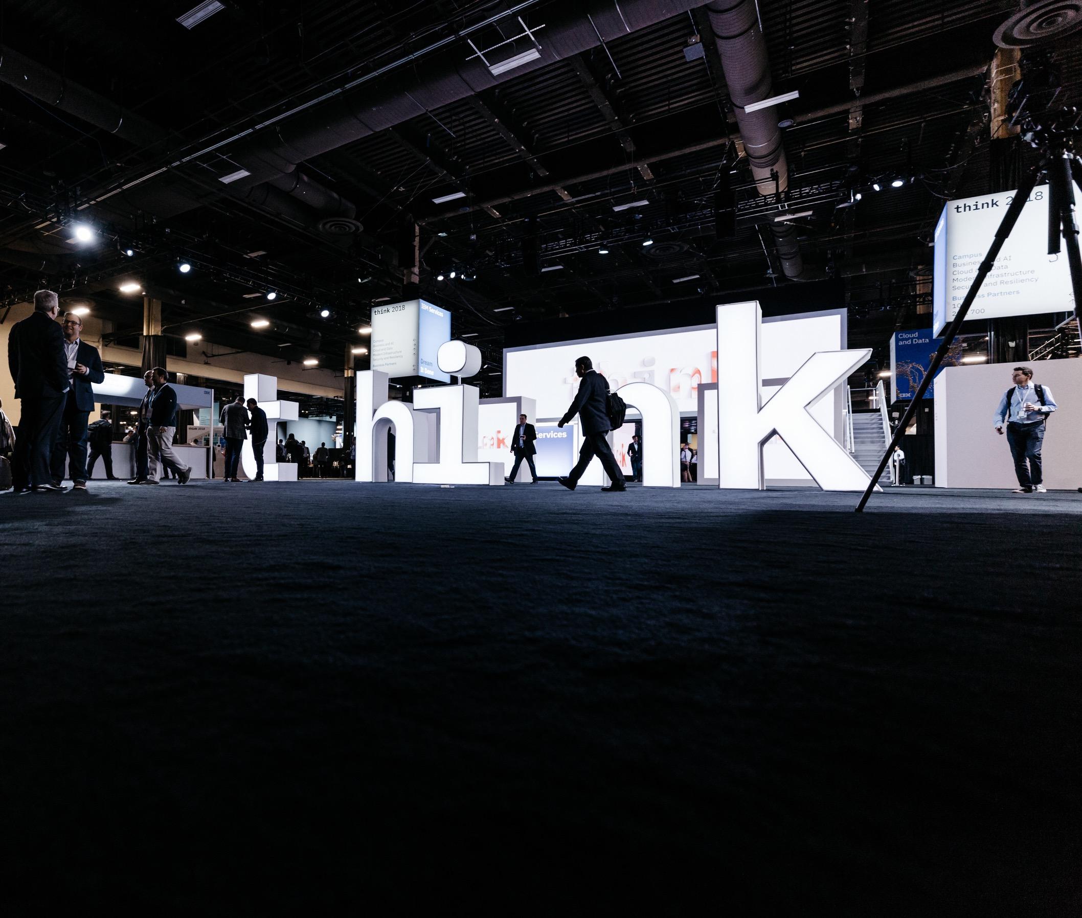 PaulTellefsen-IBMThink2018-47.jpg