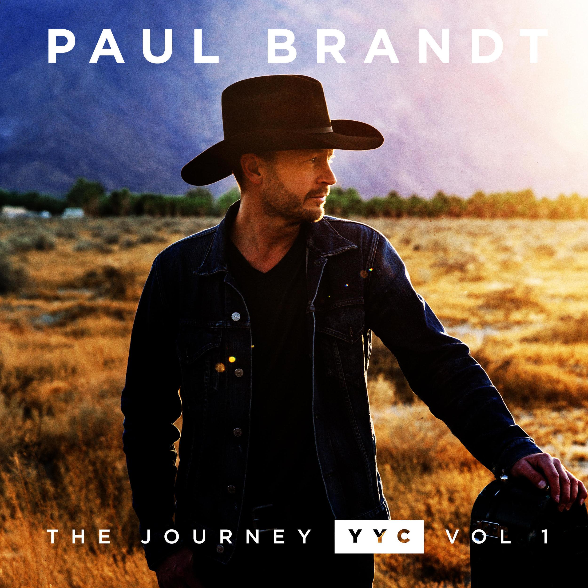 PaulBrandt-AlbumCover.jpg