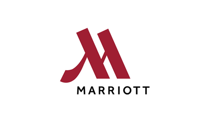 Mariott.png