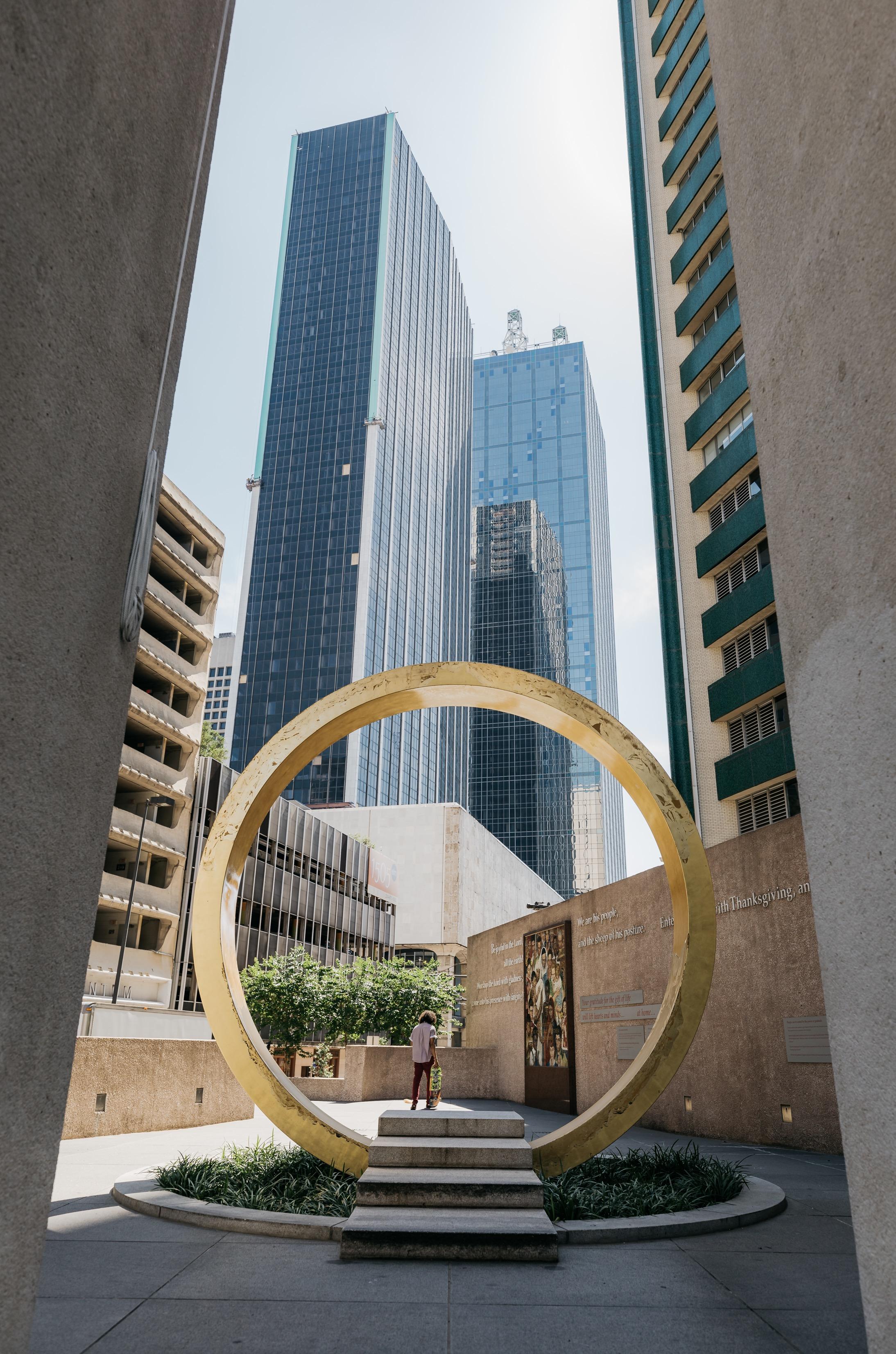 PaulTellefsen-Evoque-Dallas-10.jpg