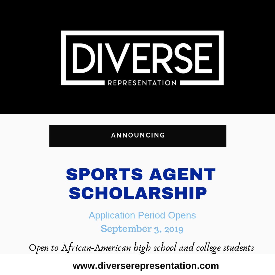 Diverse Representation Scholarship.png