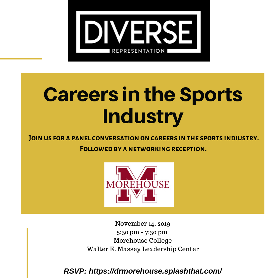 Careers in the Sports Industry.png