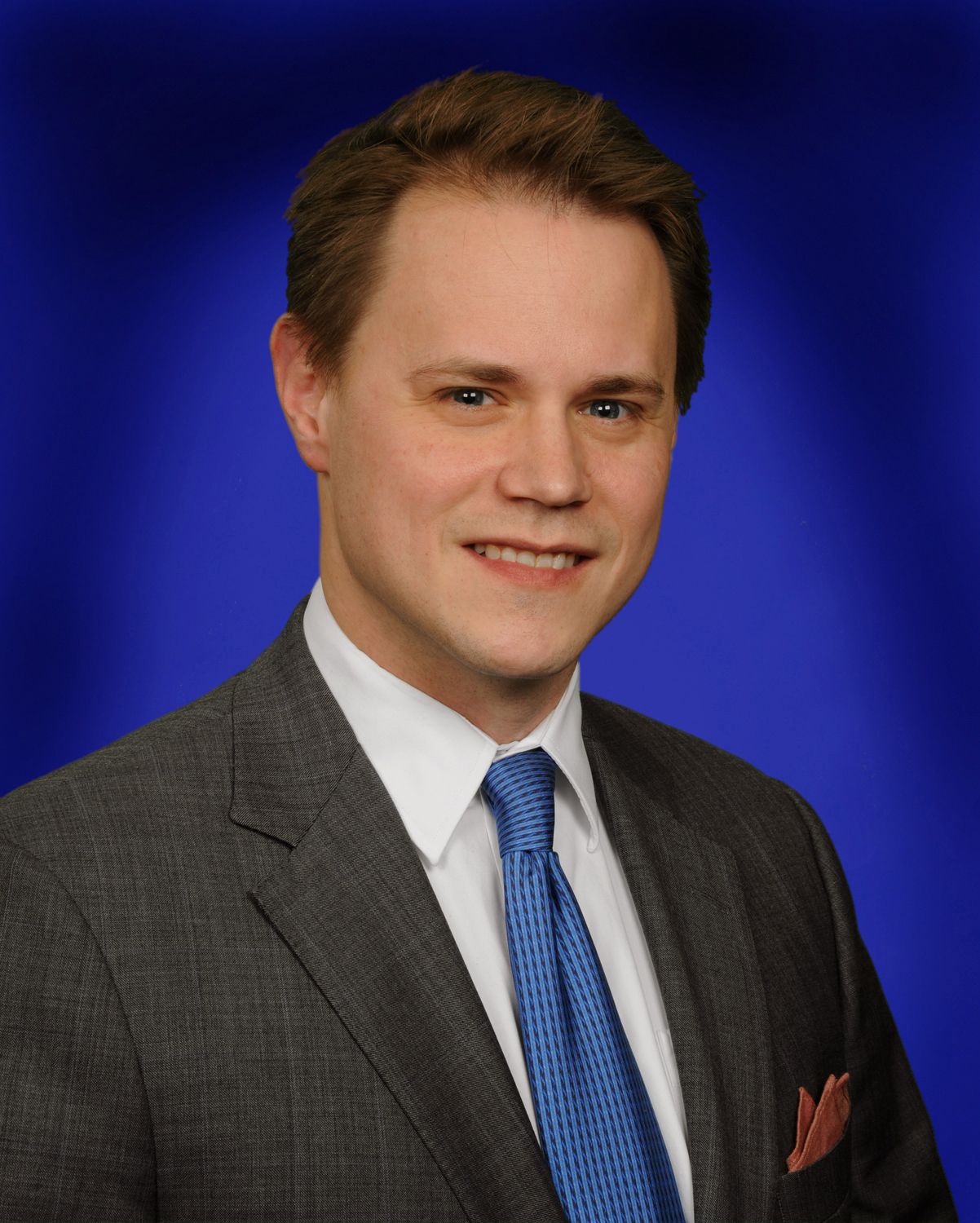 Counsel at Fultz Maddox Dickens PLC - I'm a Kentucky-licensed attorney with a national practice focused in health care, regulatory matters and government investigations, and business litigation. I'm also building expertise in litigation technology, including e-discovery and electronic resource coordination.