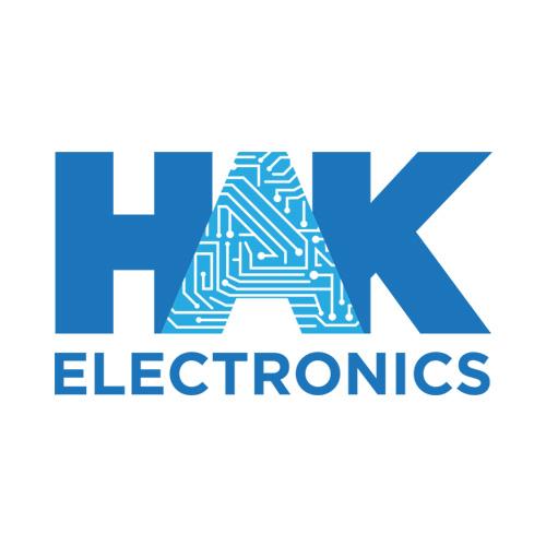 HAK_Logo_500x500.jpg