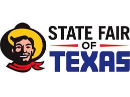 State_Fair_Of_Texas.jpg