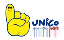 logos_0000_unicocomco-logo-1538606698.png