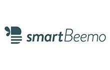 logos_0004_smartbeemocom.png