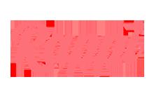 logos_0005_rappi-logo.png