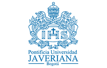 logos_0006_Pontificia_Universidad_Javeriana-logo-20AAC24559-seeklogo.com.png