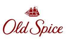 logos_0007_old-spice-logo-png-8.png