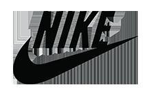 logos_0008_nike_PNG5.png