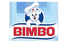 logos_0009_Logotipo-bimbo.png