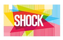 logos_0011_logo-shock.png