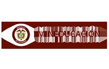 logos_0013_logo-MinEducación_Colombia_logo.png