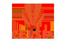 logos_0014_logo-celsia-1024x854.png