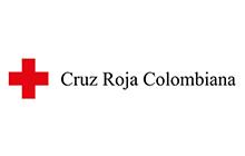 logos_0016_logo_cruz_roja.png