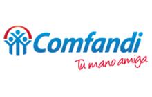 logos_0017_logo_comfandi_nuevo.png