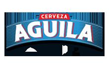 logos_0018_Logo_cerveza_aguila.png