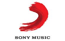 logos_0024_download.png