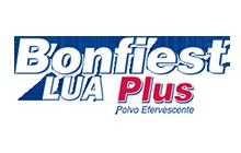 logos_0027_BONFIEST.png