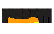 logos_0029_Amazon-Logo-PNG.png