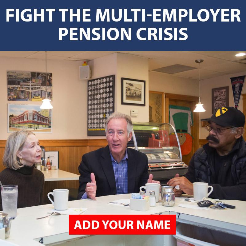 pensions_FB_v3.jpg