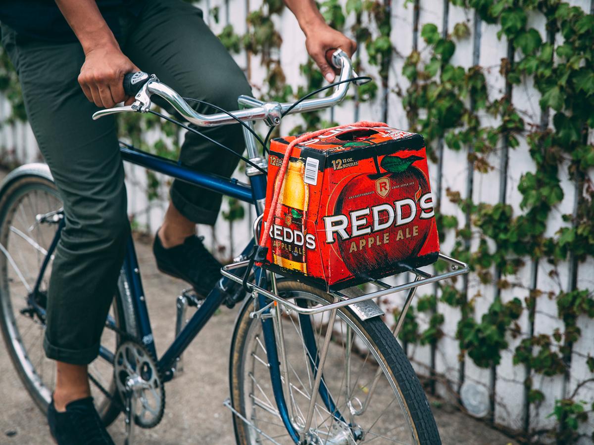 REDD'S-Bike_5-13-16 (1).jpg