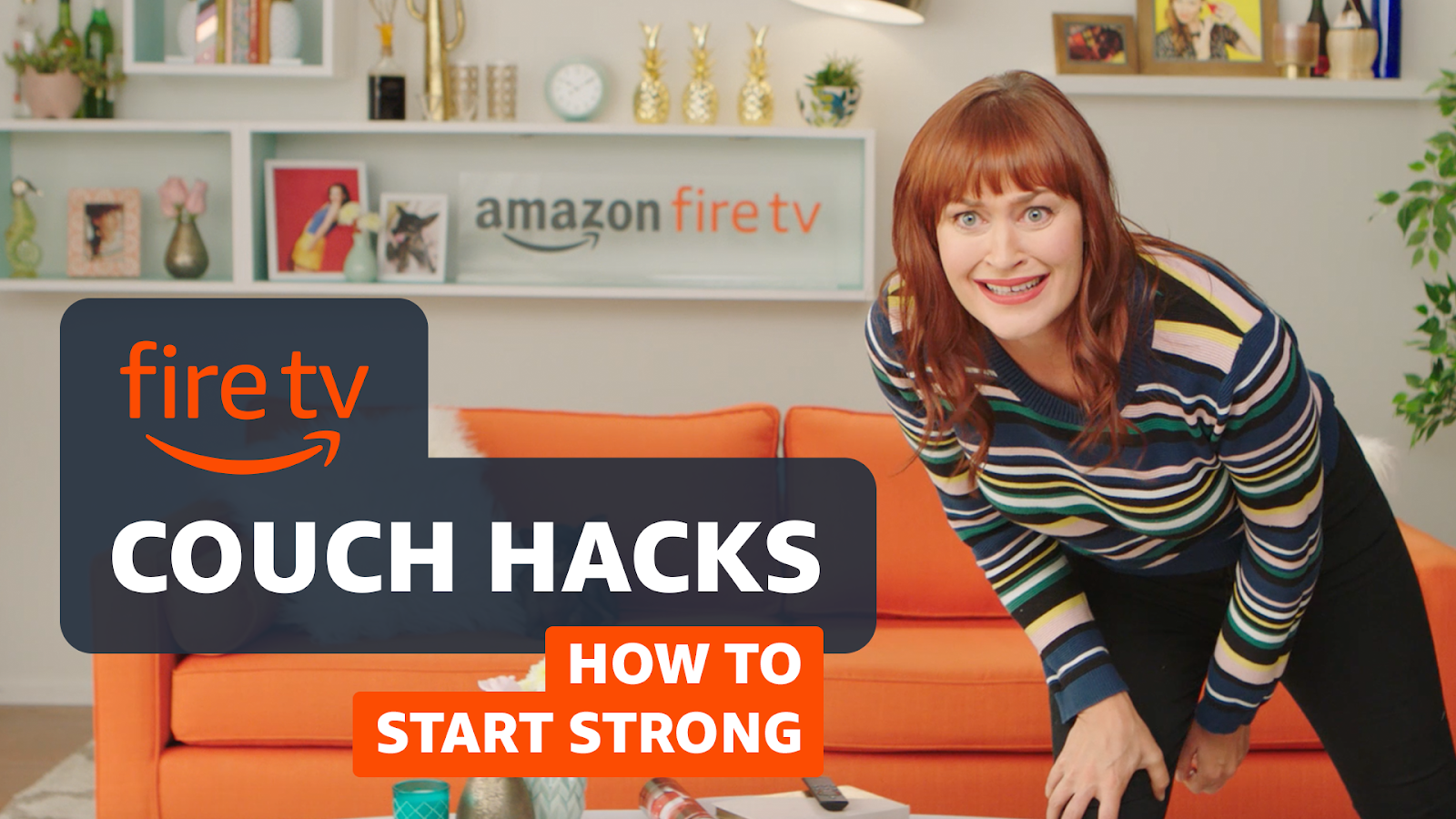 CouchHack_Thumbnail_startstrong.png