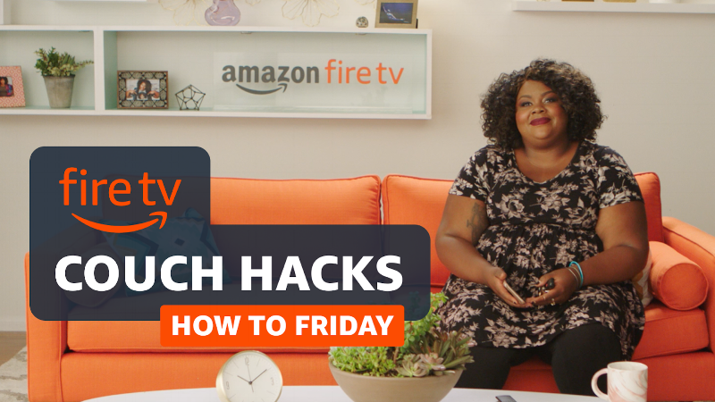 CouchHack_Thumbnail_friday.png