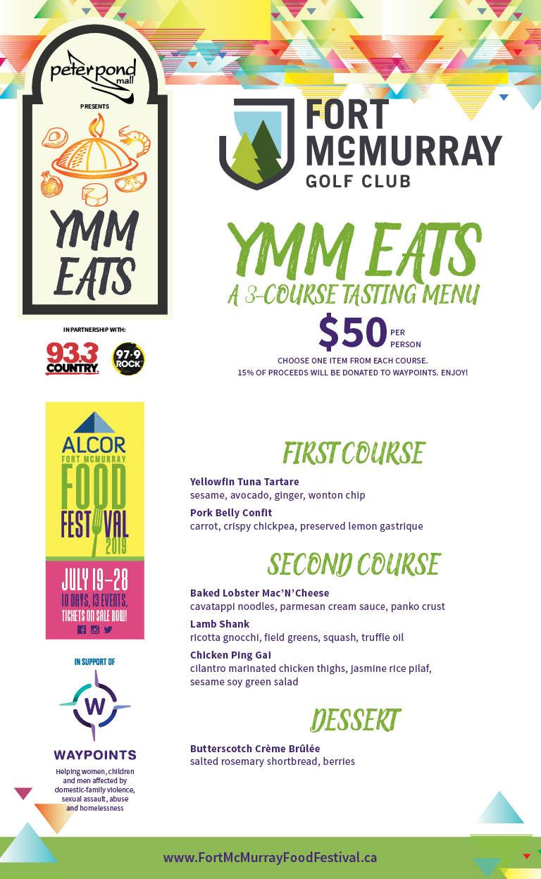 YMMEats2019-Menu-FortMcMurrayGolfClub.jpg