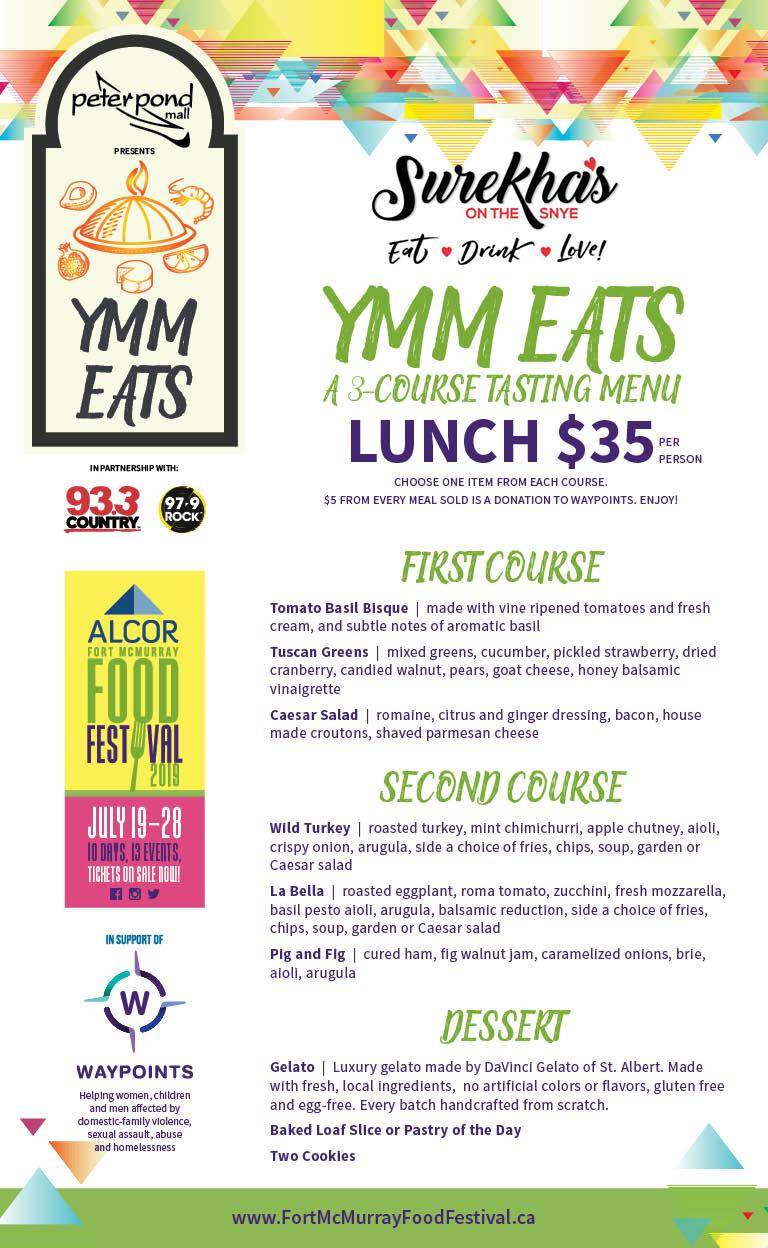 YMMEats2019-Menu-Surekhas-Lunch.jpg