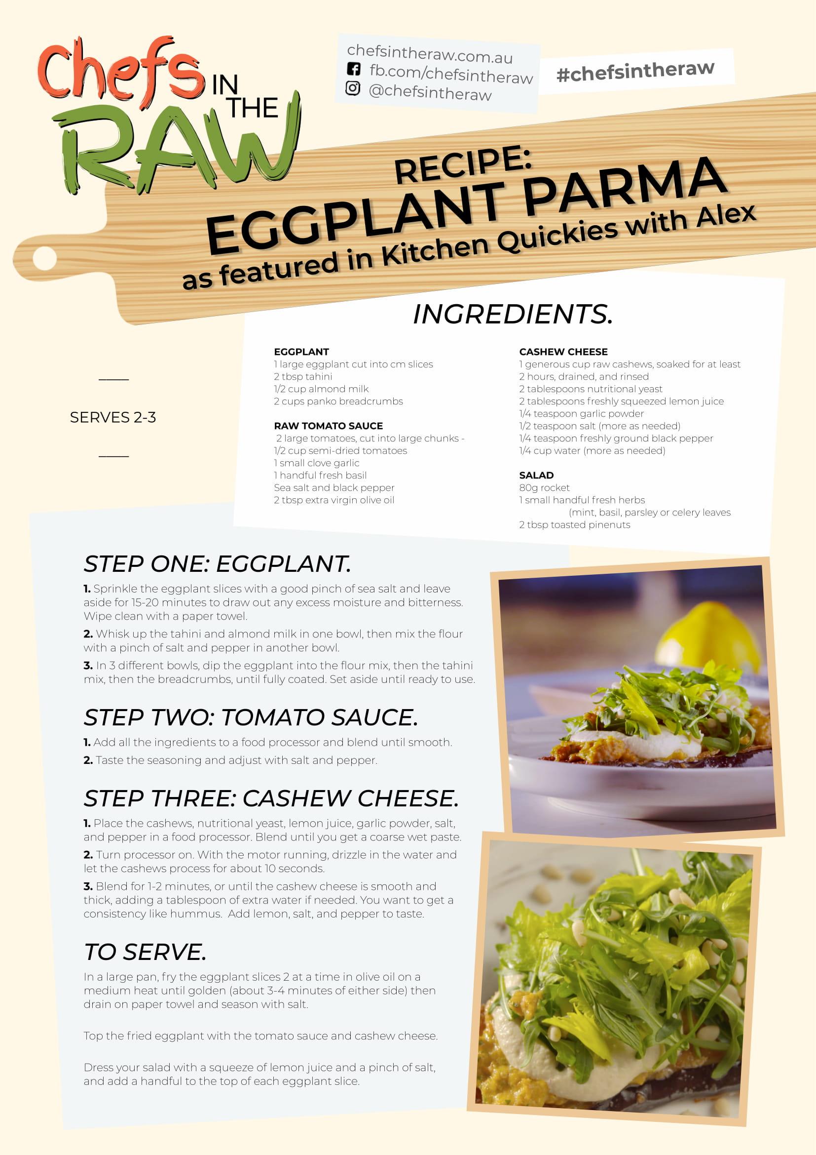recipe_eggplantParma WEBSITE-1.jpg