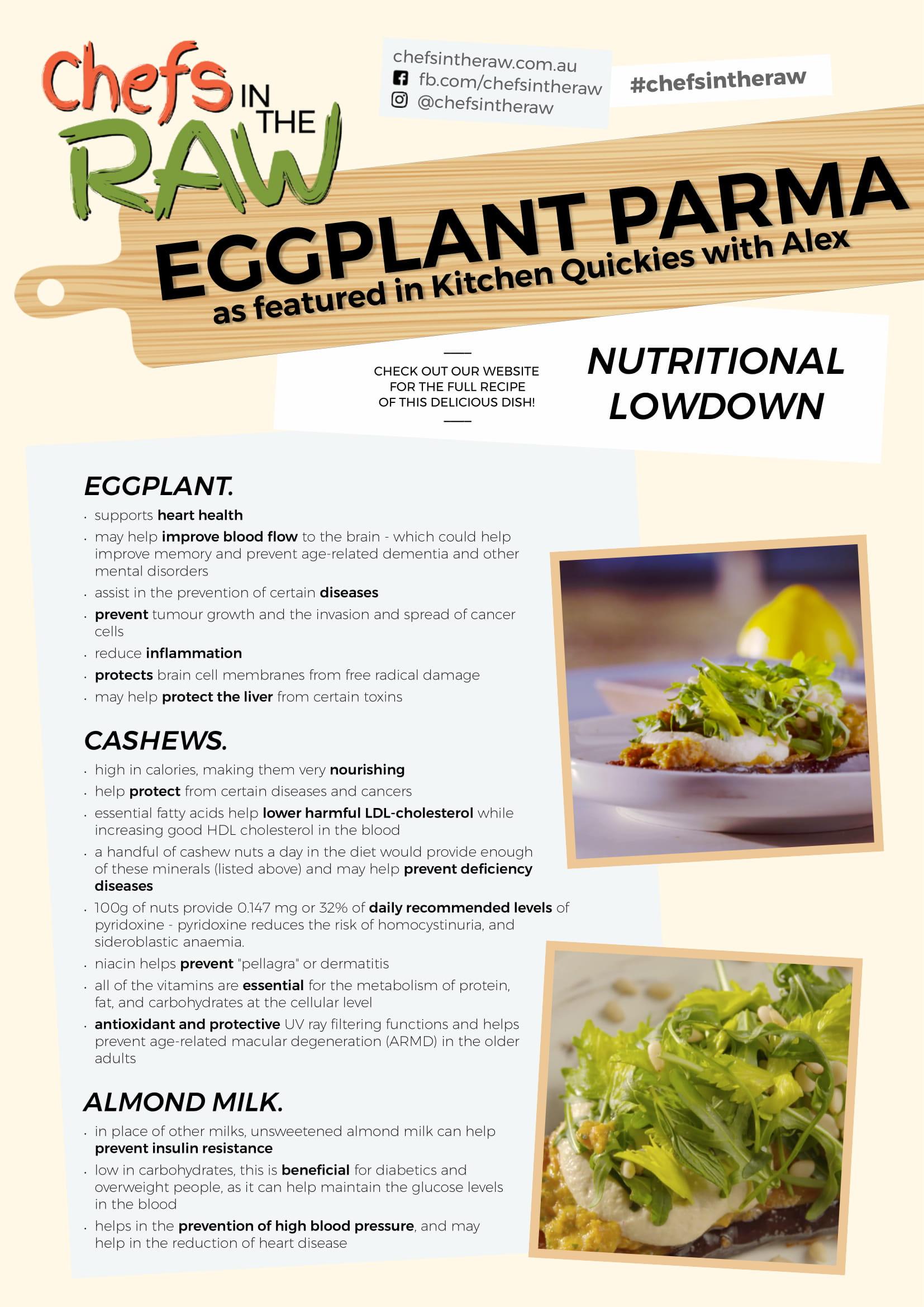nutrition_eggplantParma-1.jpg