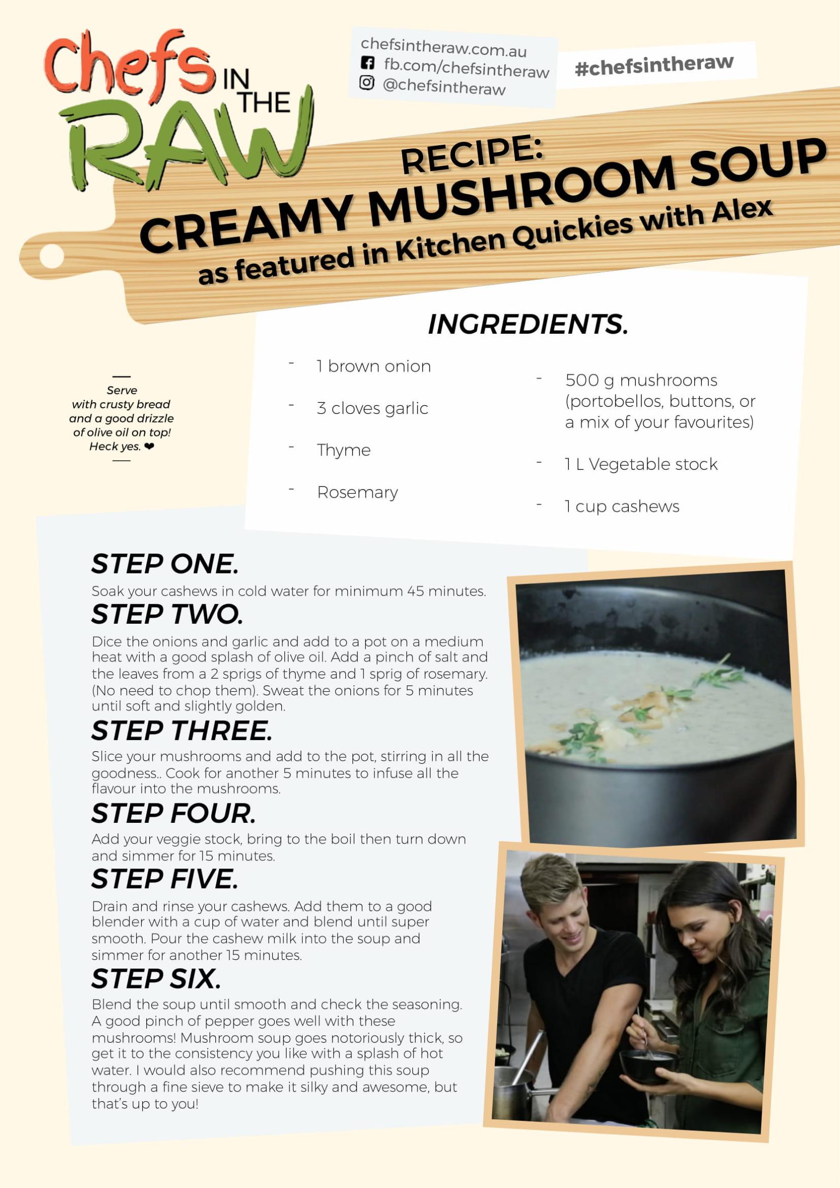recipe_Msoup copy-1.jpg