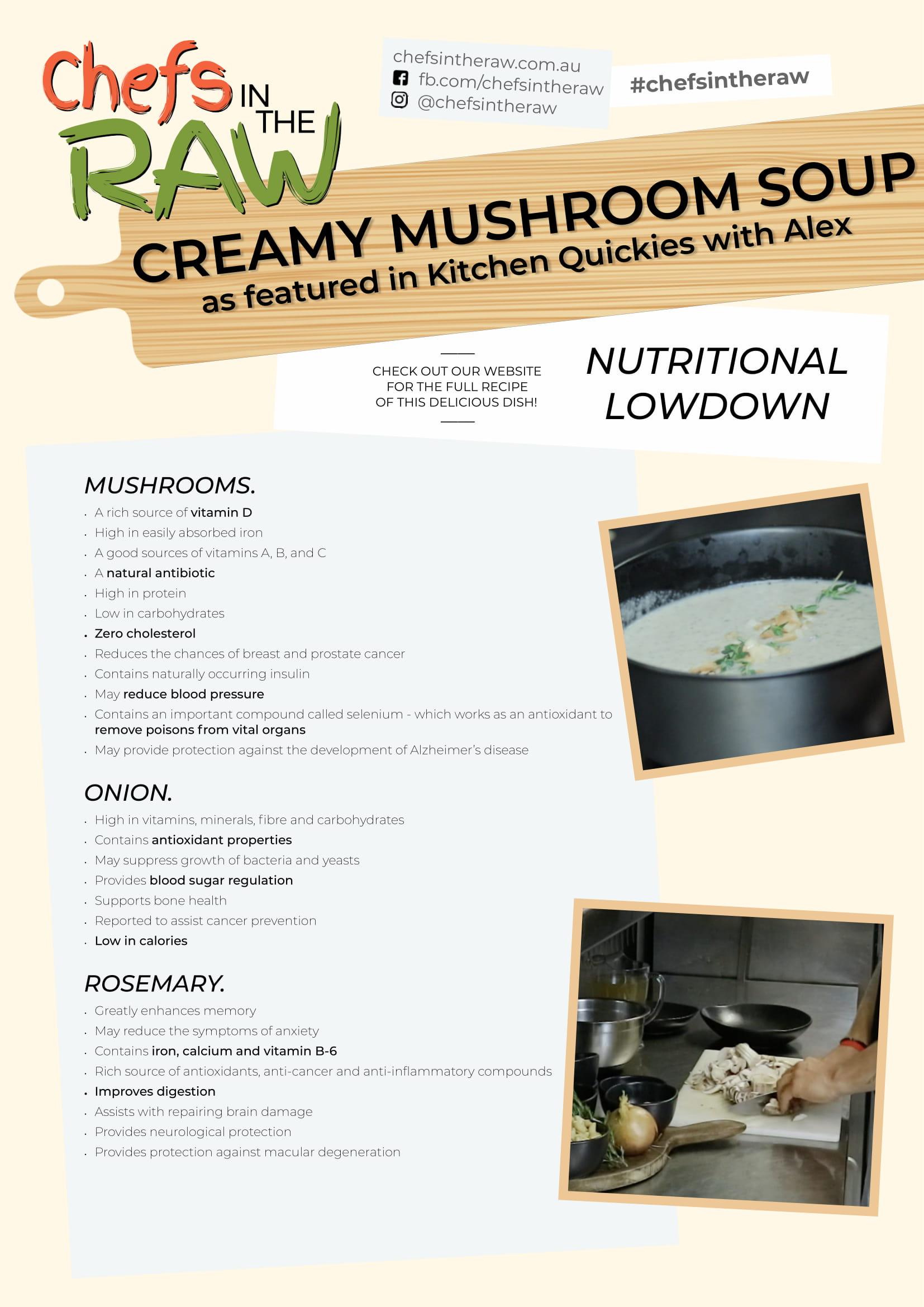 nutrition_creamymushroomsoup-1.jpg