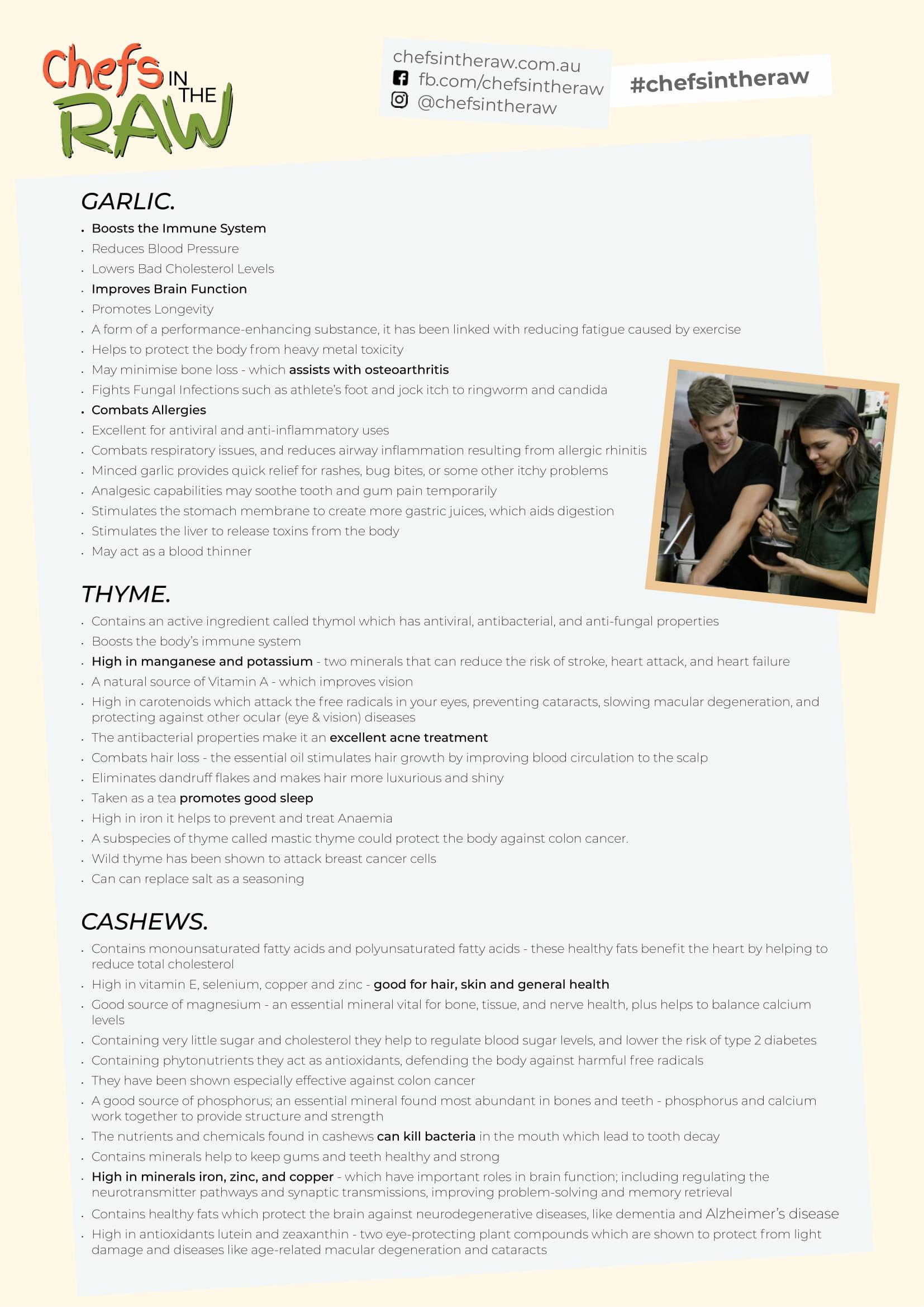 nutrition_creamymushroomsoup-2.jpg