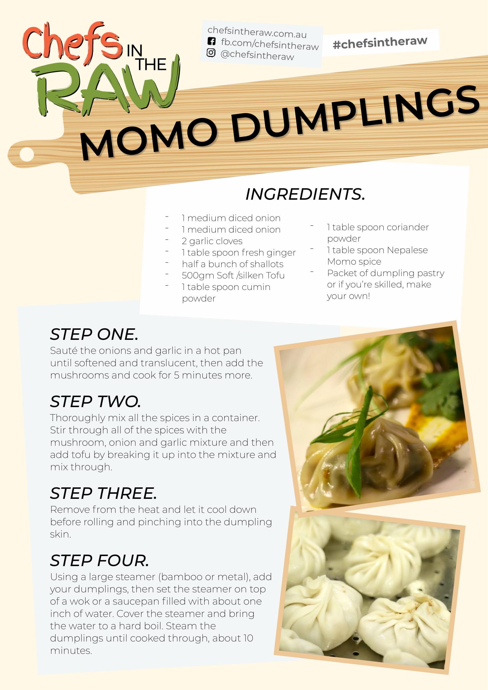 recipe_MoMoDumplings-1.jpg