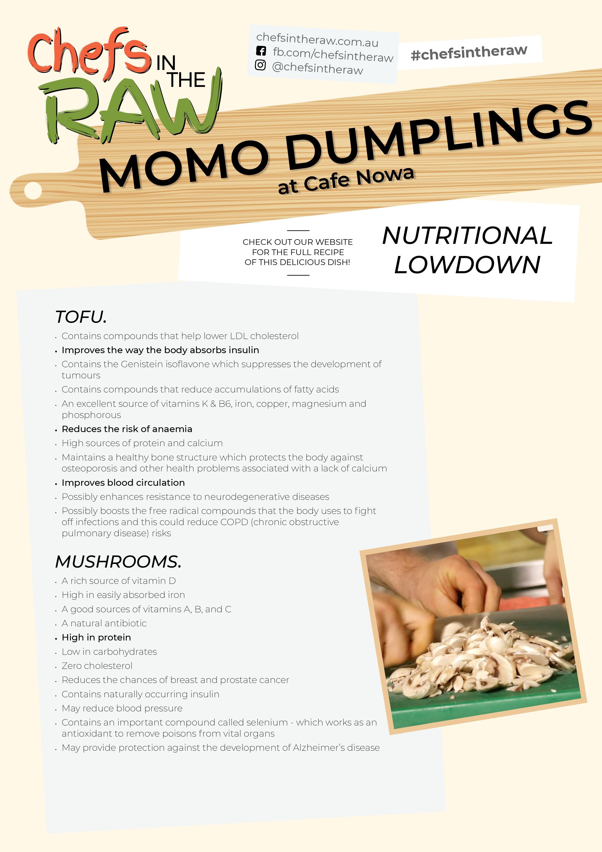 nutrition_MoMoDumplings-page-001.jpg
