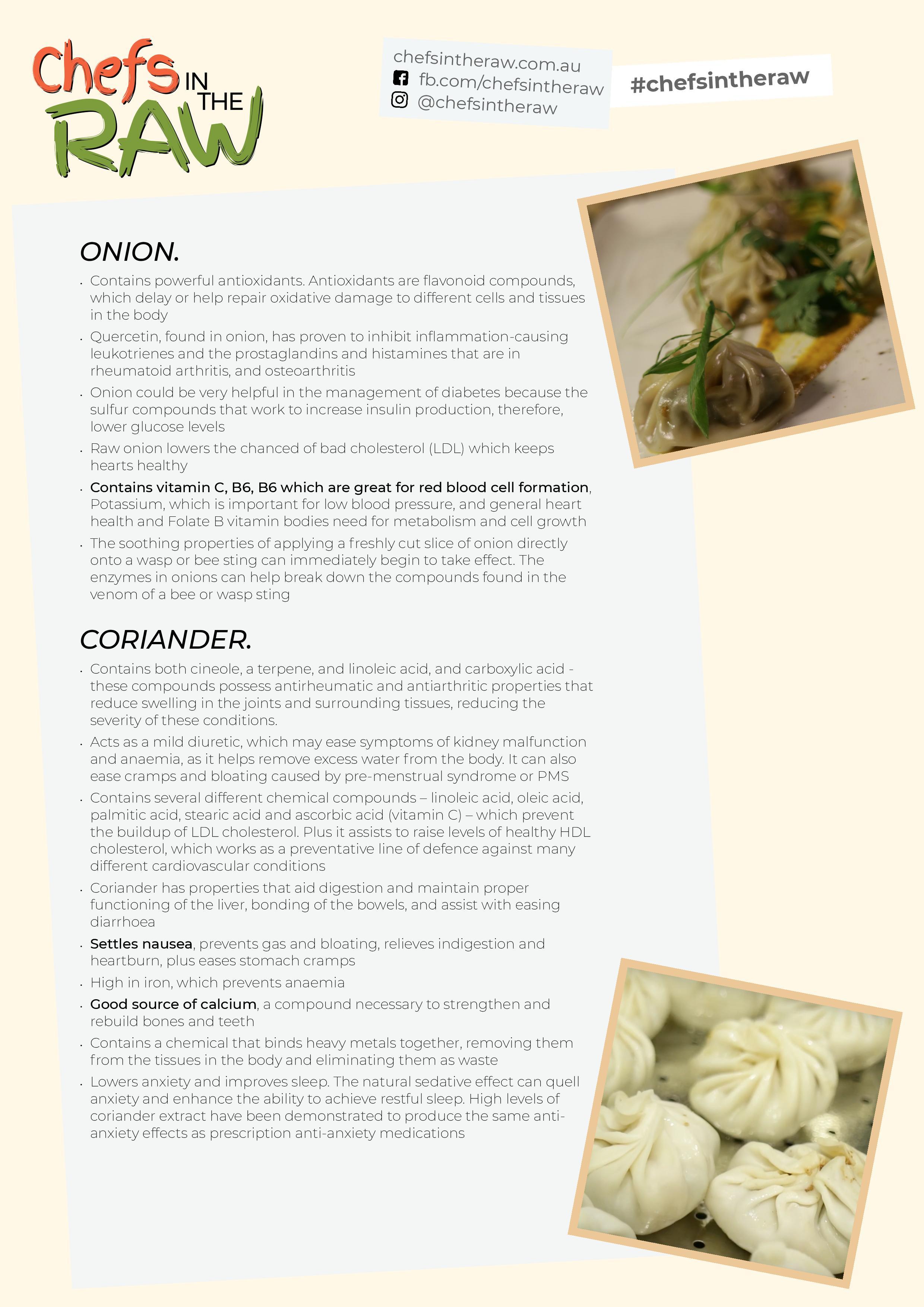nutrition_MoMoDumplings-page-002.jpg