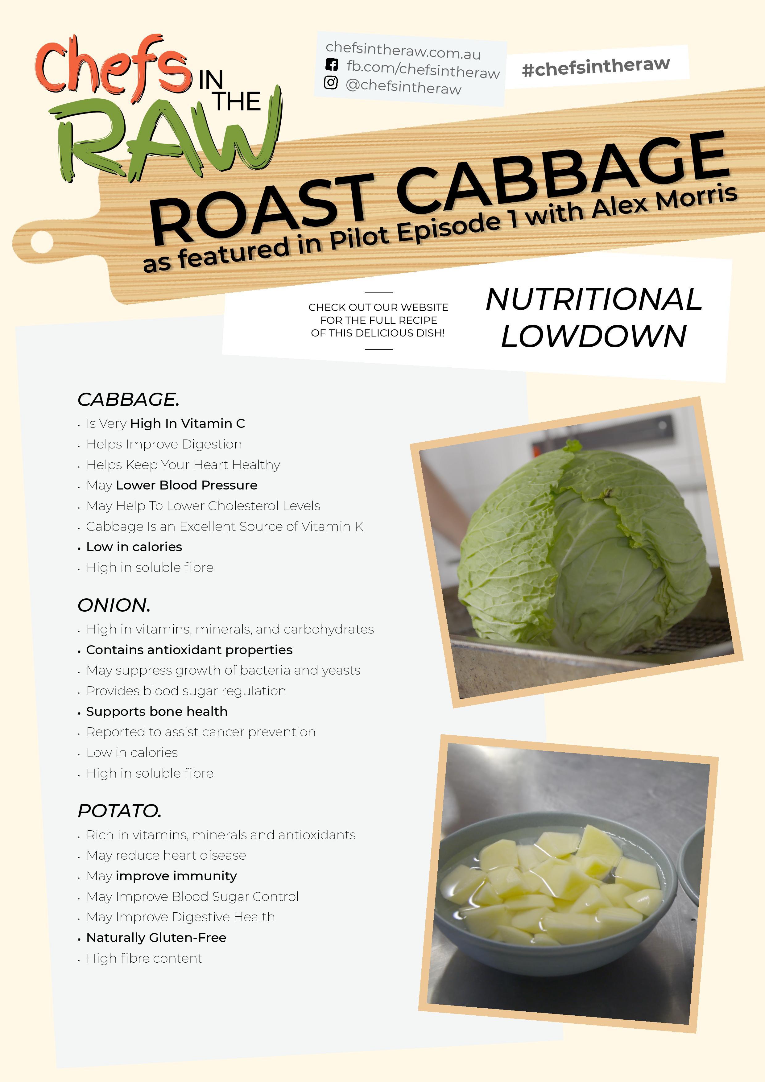 nutrition_roastcabbageNEW-page-001.jpg