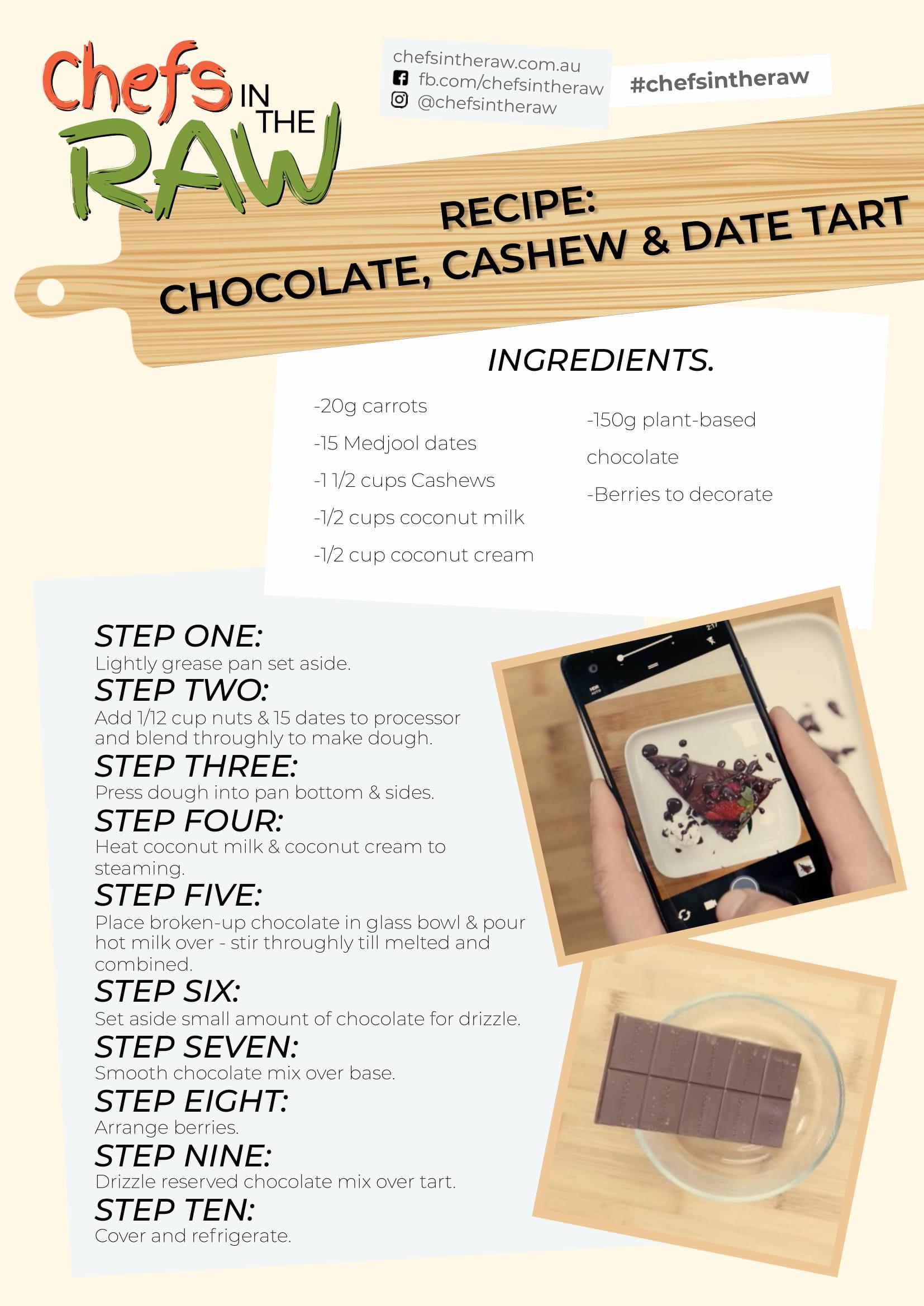 recipe_TART-1.jpg