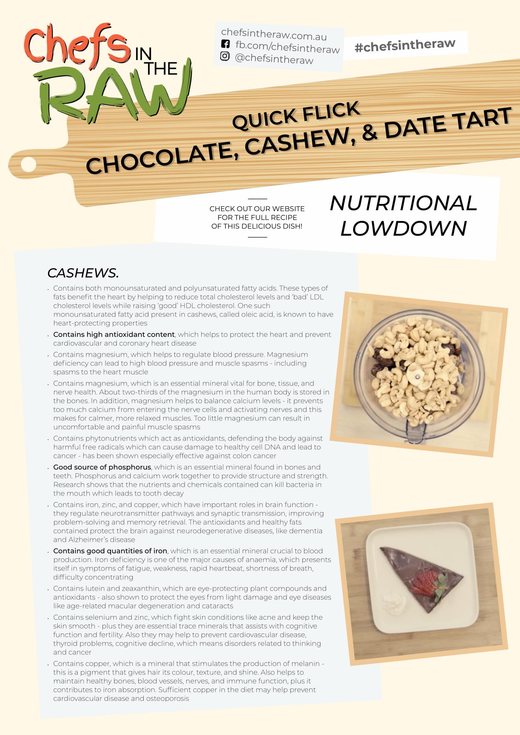 nutrition_TART-1.jpg