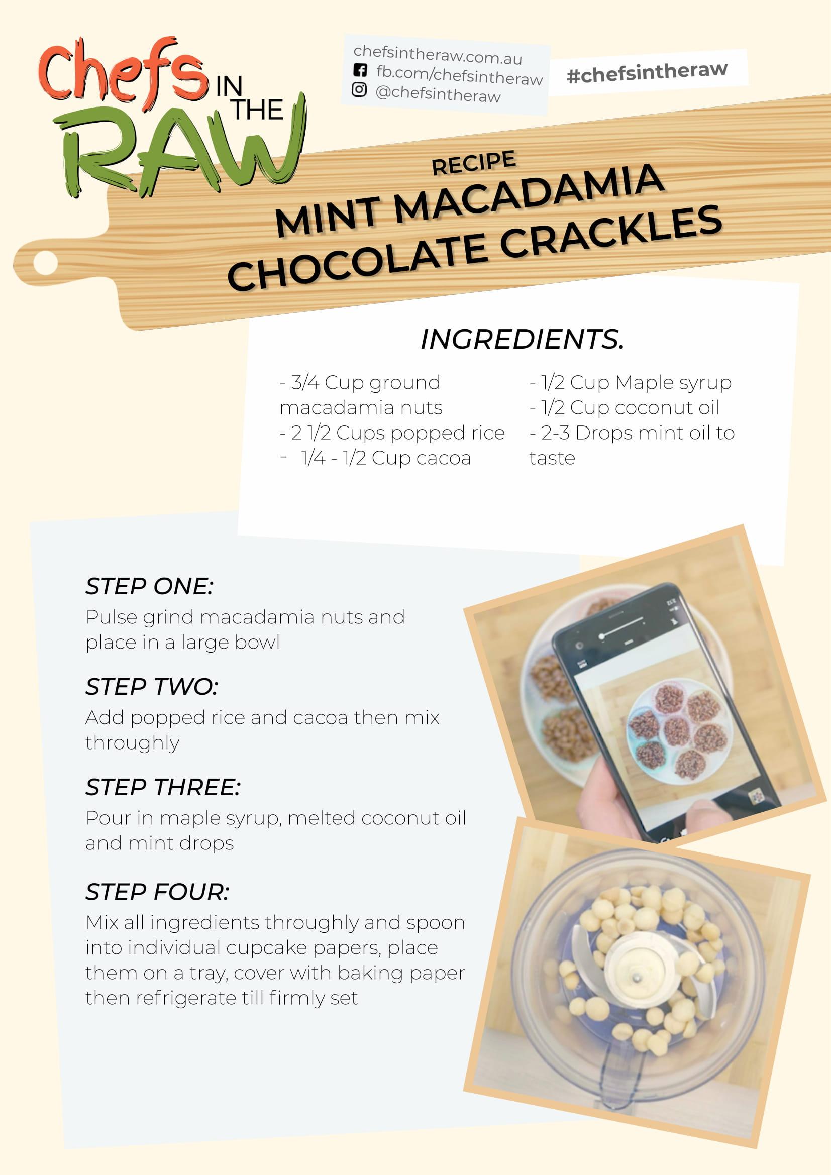 recipe_CRACKLES-1.jpg