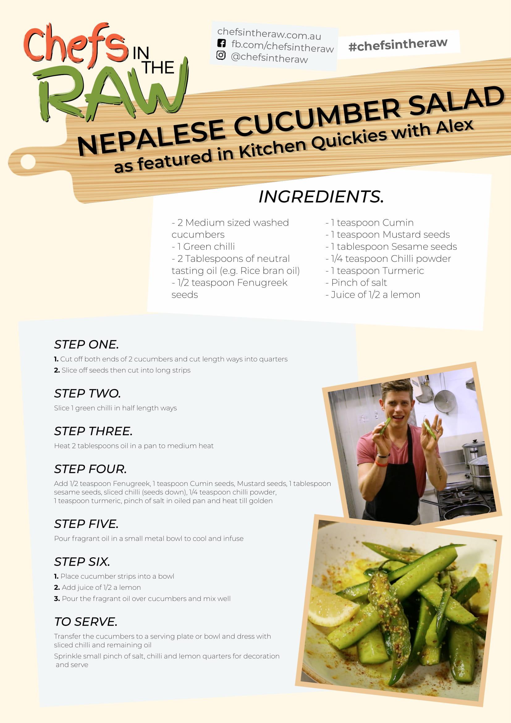 recipe_CUCUMBER-1.jpg