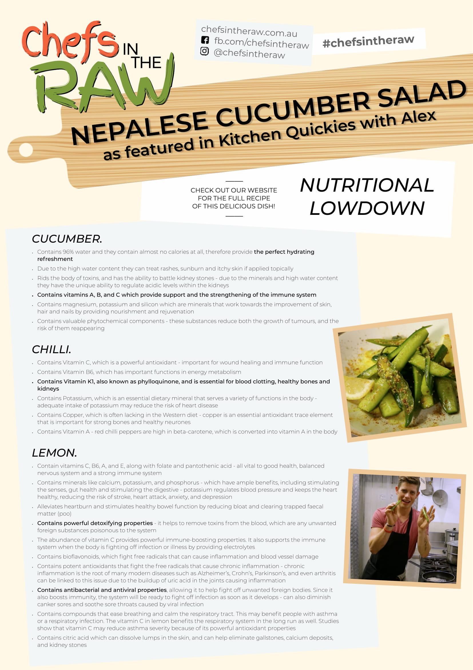 nutrition_CUCUMBER-1.jpg
