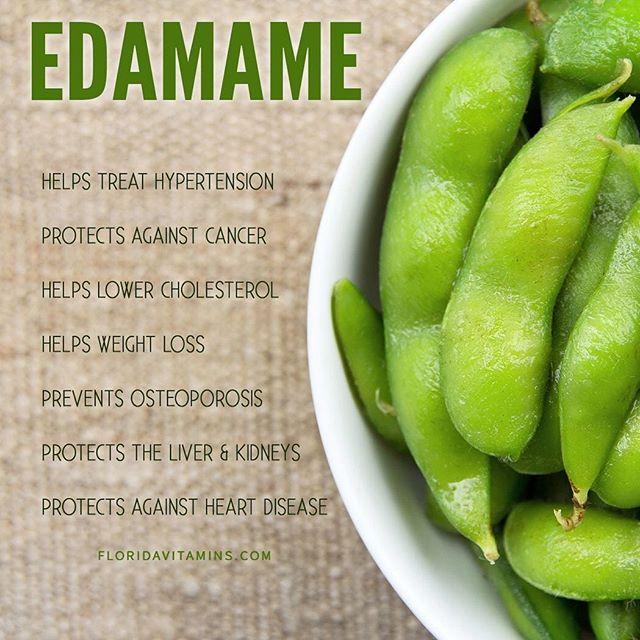 Eat your medicine... #eatyourmedicine #edamame #healthyfood #healthfood #fitfood #goodfood #goodhealth #naturalfood #natureprovides #plantbased #plantbasedlife #plantbaseddiet #plantbasedfoods #vegan #veganfood #veganlife #vegans