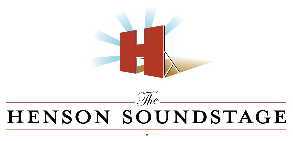 HS_Logo_FULL.jpg